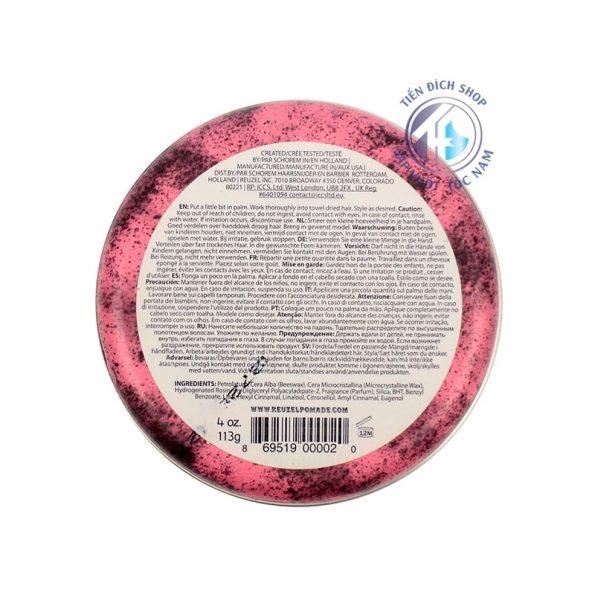 reuzel-pink-pomade-113g-2