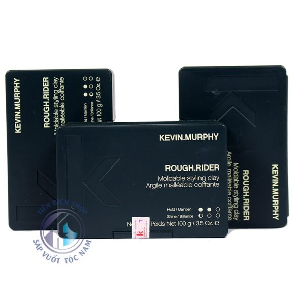 sap-Kevin-Murphy-Rough-Rider-2