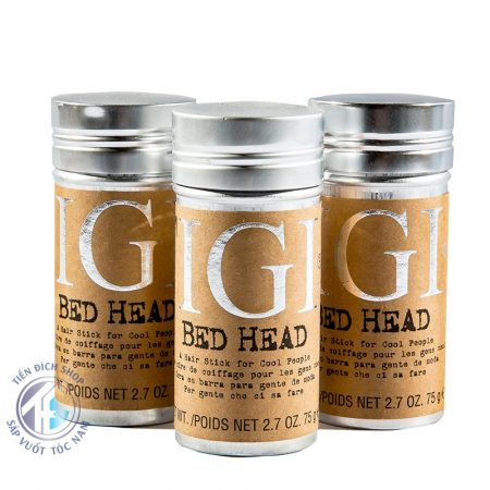 sáp thỏi tigi bed head stick