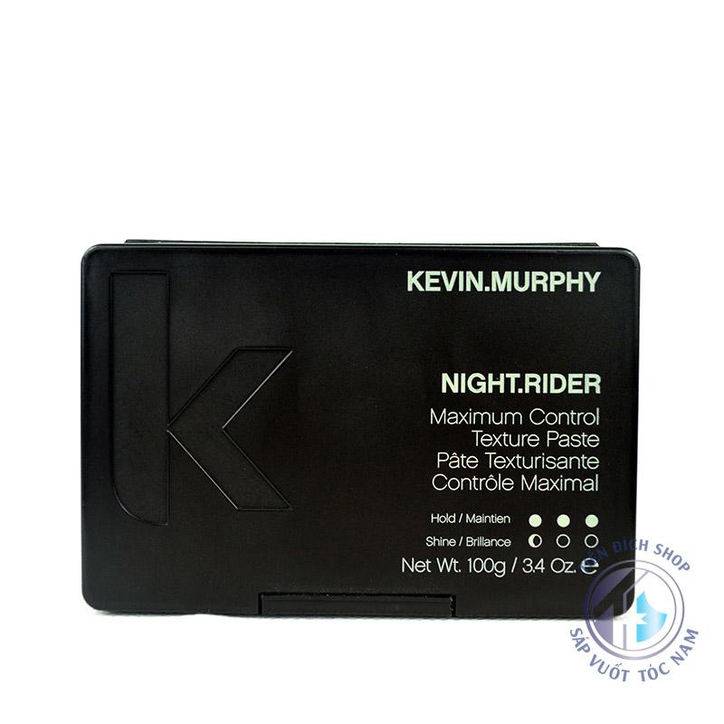 Sáp vuốt tóc Kevin Murphy Night Rider