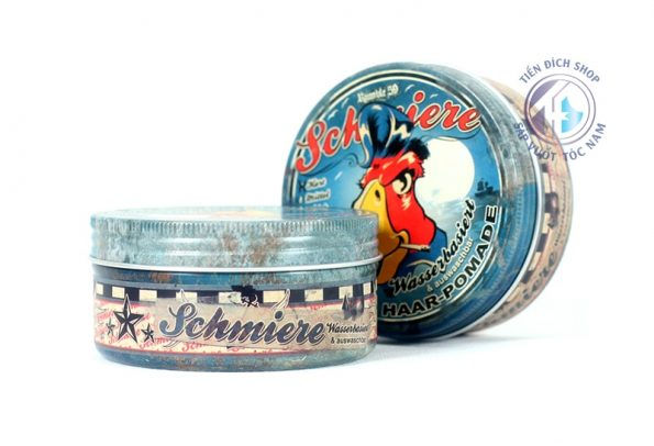 schmiere-water-based-pomade-2-jpg