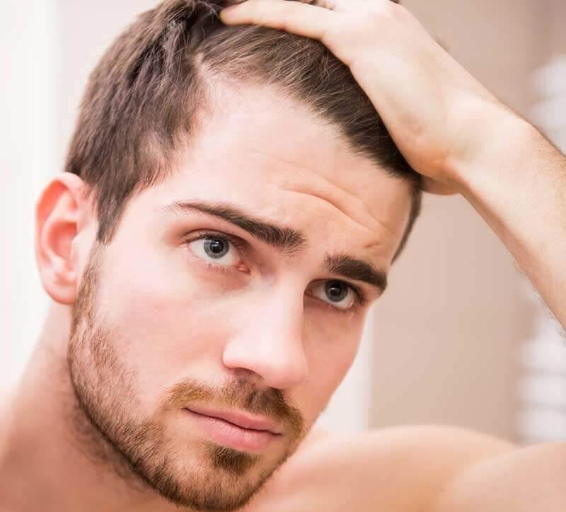 Sử dụng sáp vuốt tóc nam cần lưu ý điều gì?