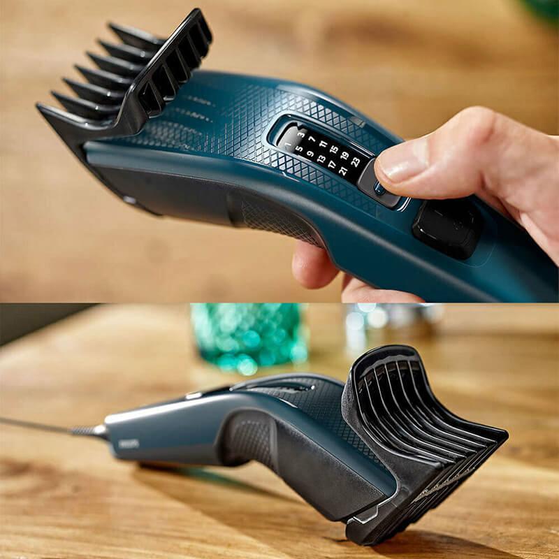 Tông đơ cắt tóc Philips chính hãng