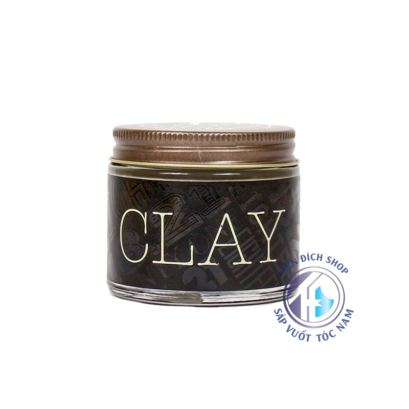 sáp 18-21 man made clay