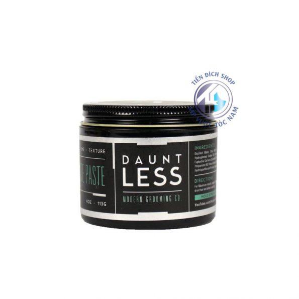 Dauntless-Matte-Paste-1