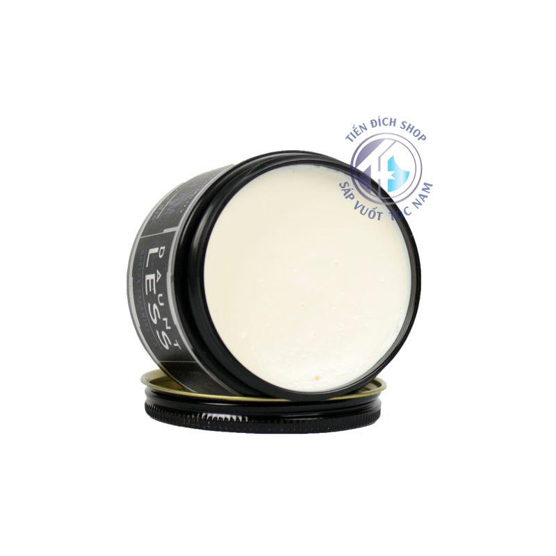 Dauntless Wax Cream