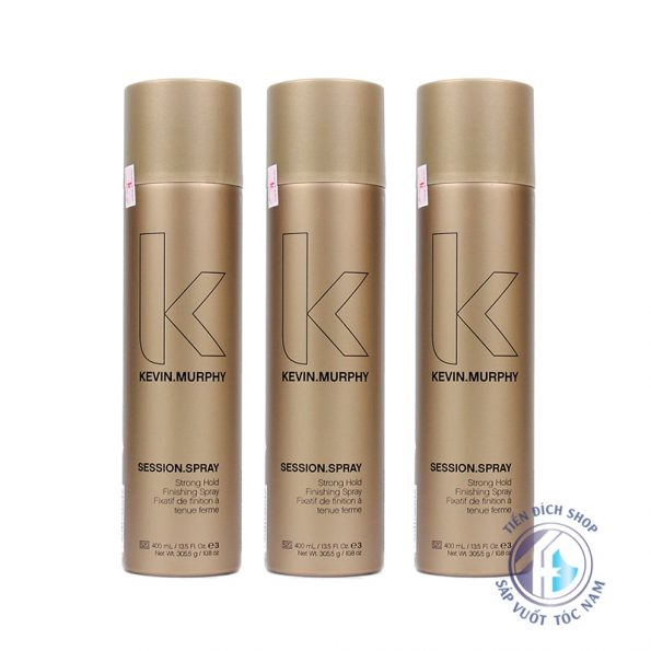 Gom-xit-toc-KEVIN-MURPHY-SESSION-SPRAY-V2-400ML-1