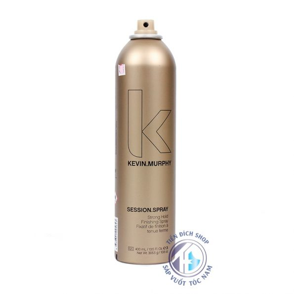 Gom-xit-toc-KEVIN-MURPHY-SESSION-SPRAY-V2-400ML-3
