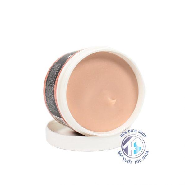 Suavecito-pomade-Firme-Clay-4