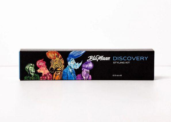 blumaan-discovery-kit-1-min