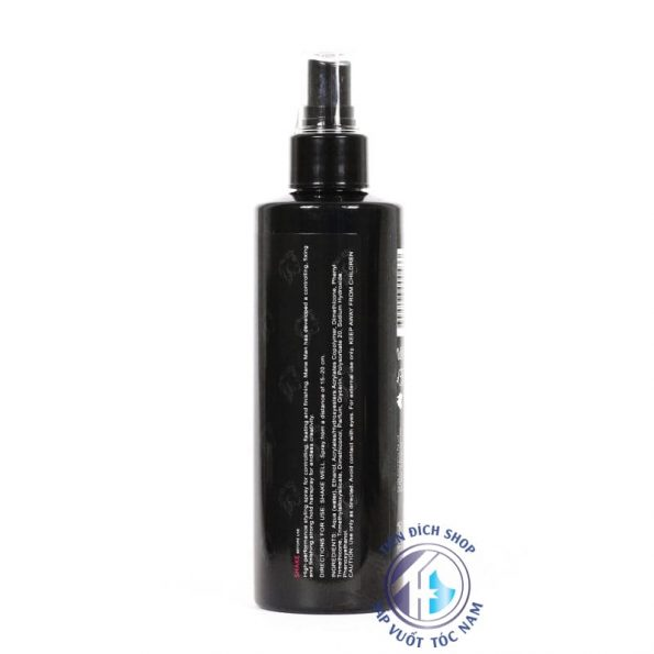 mane-man-hairspray-3