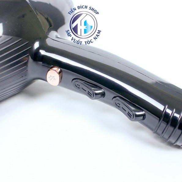 may-say-toc-Surker-SK-3901-3000w-5-min
