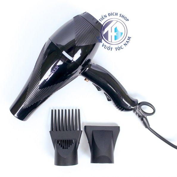 may-say-toc-Surker-SK-3901-3000w-7-min