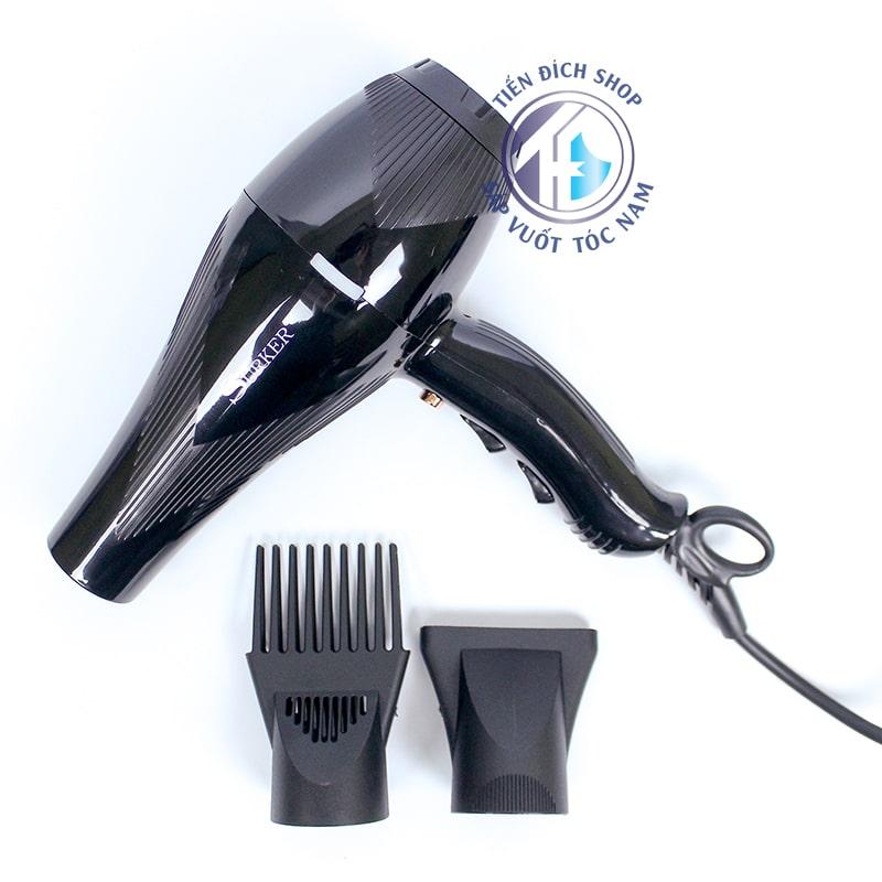 máy sấy tóc surker 3000w