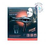may-say-toc-Surker-SK-3901-3000w-min