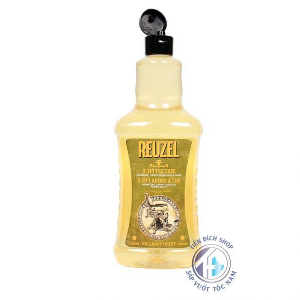 reuzel-3-in-1-tea-tree-1000ml-2