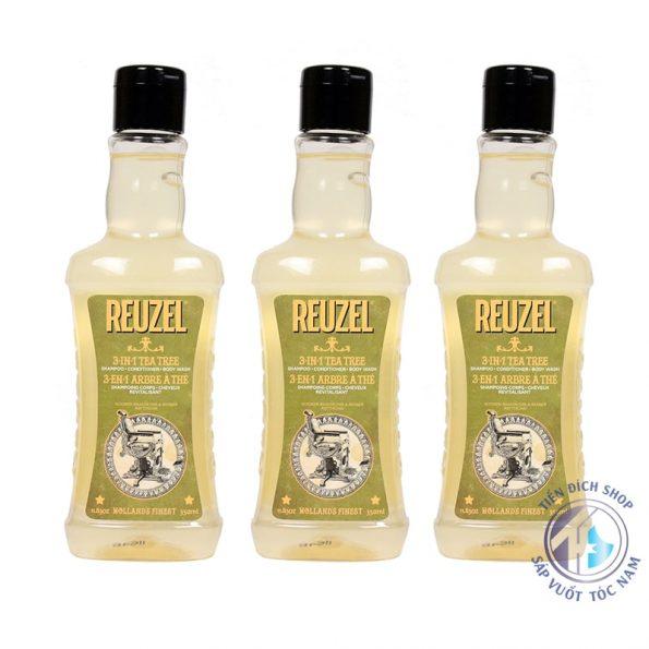 reuzel-3-in-1-tea-tree-350ml