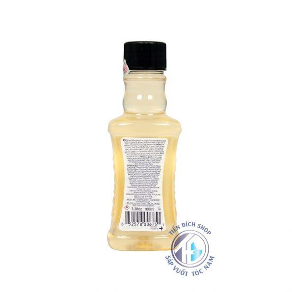 reuzel-aftershave-3