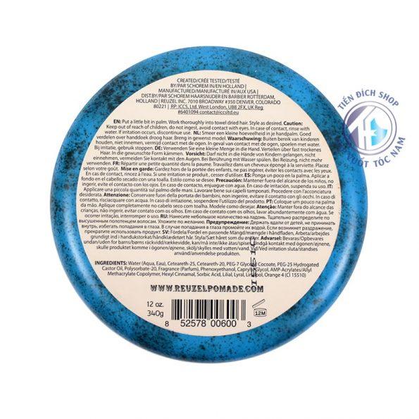 reuzel-blue-pomade-340g-1