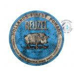 reuzel-blue-pomade-340g