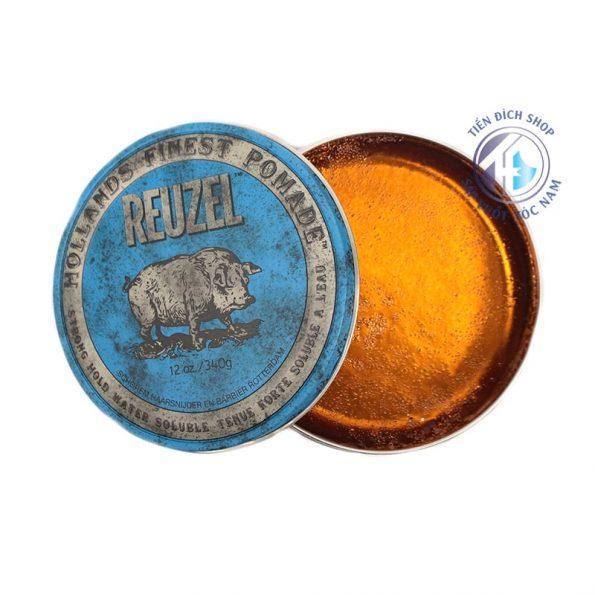 reuzel-blue-pomade-340g-2