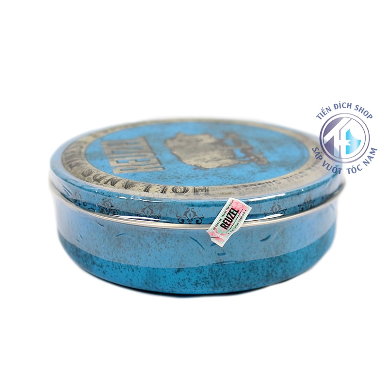 reuzel blue pomade 340g