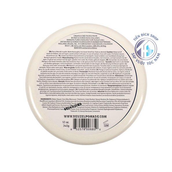 reuzel-clay-matte-pomade-340g-2