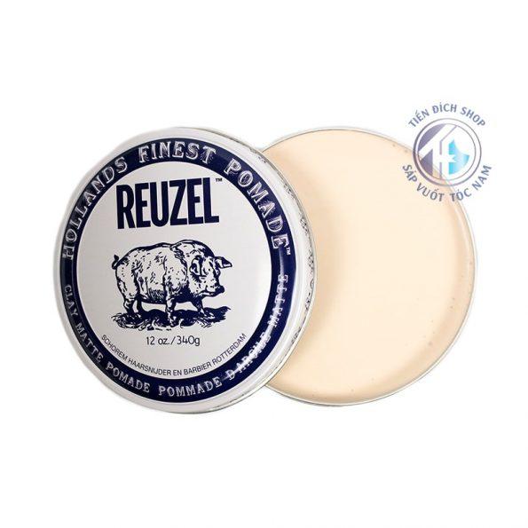 reuzel-clay-matte-pomade-340g-3