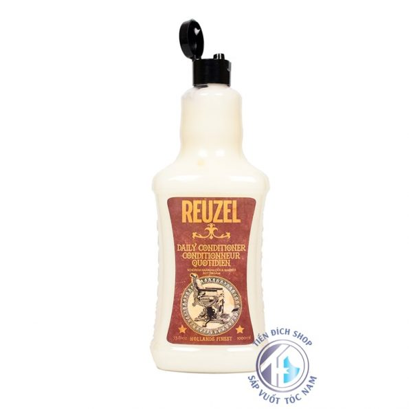 reuzel-daily-conditioner-1000ml-2