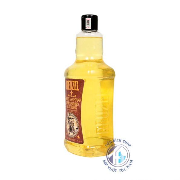 reuzel-daily-shampoo-1000ml-2