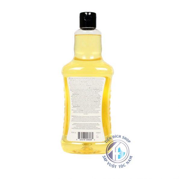 reuzel-daily-shampoo-1000ml-3