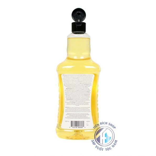 reuzel-daily-shampoo-1000ml-4