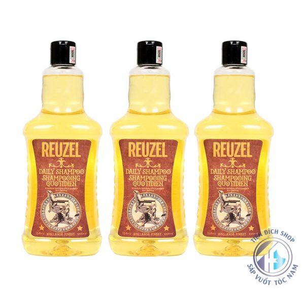 reuzel-daily-shampoo-1000ml