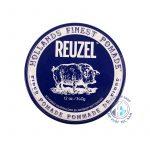 reuzel-fiber-pomade-340g