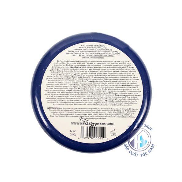 reuzel-fiber-pomade-340g-2