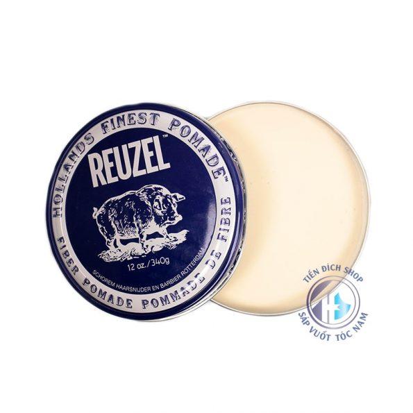 reuzel-fiber-pomade-340g-3