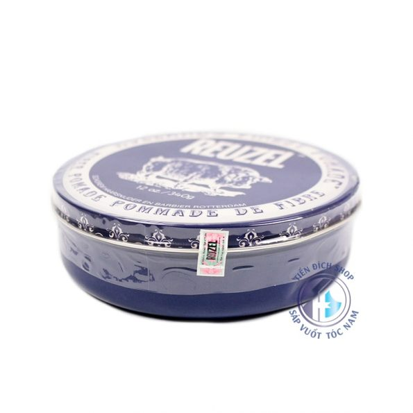 reuzel-fiber-pomade-340g-4