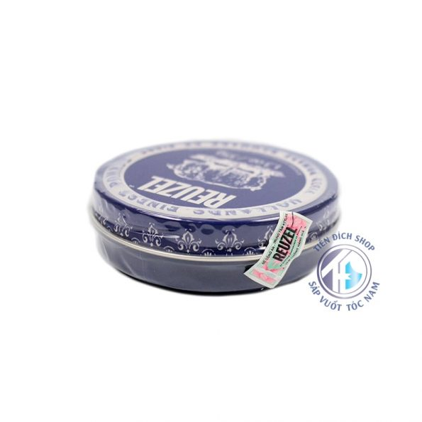 reuzel-fiber-pomade-35g-4