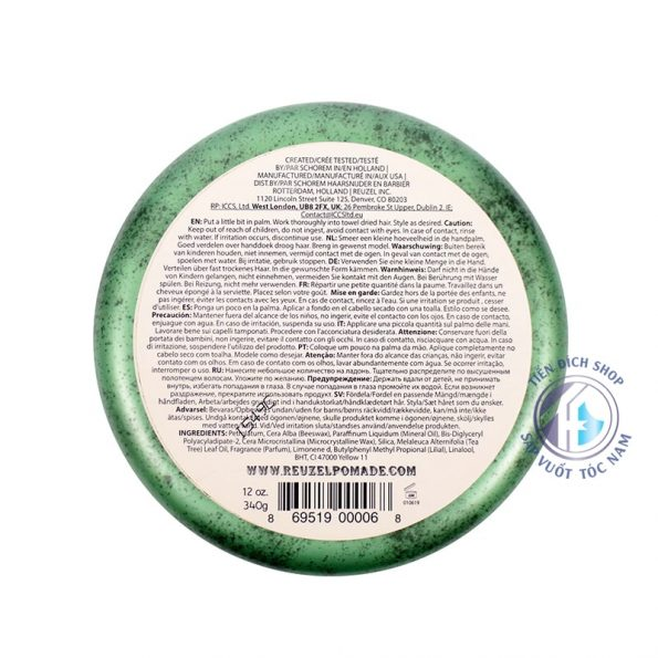 reuzel-green-pomade-340g-1