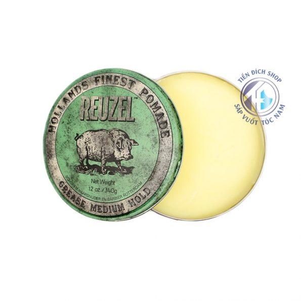 reuzel-green-pomade-340g-2