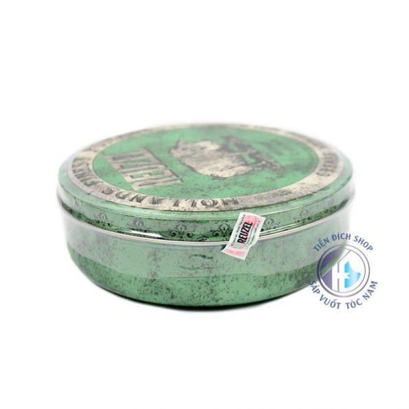 reuzel-green-pomade-340g-3