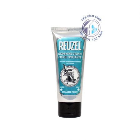 reuzel grooming cream gel