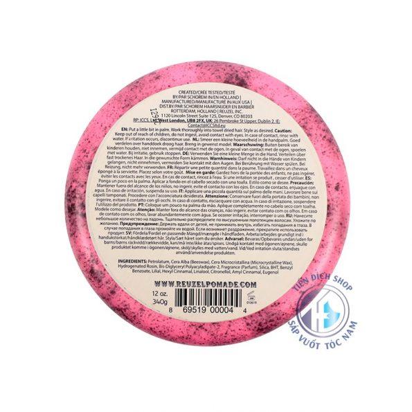 reuzel-pink-340g-1