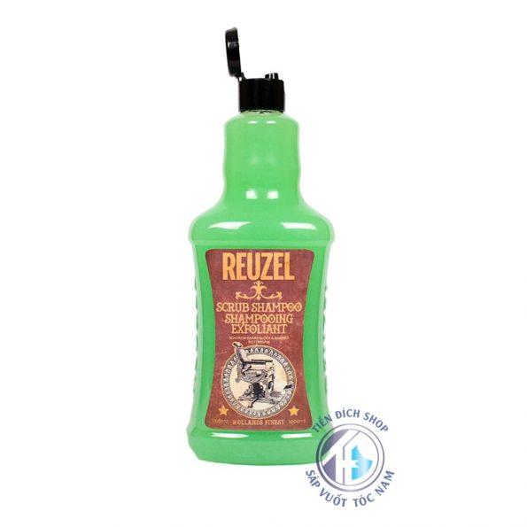 reuzel-scrub-shampoo-1000ml-2