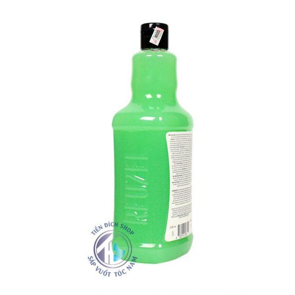 reuzel-scrub-shampoo-1000ml-4