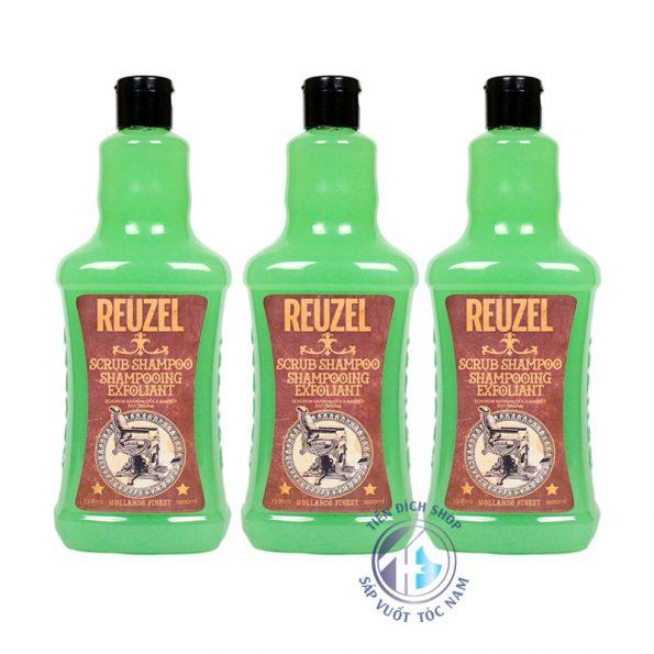 reuzel-scrub-shampoo-1000ml
