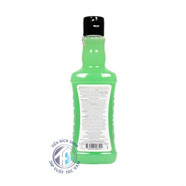 reuzel-scub-shampoo-350ml-2