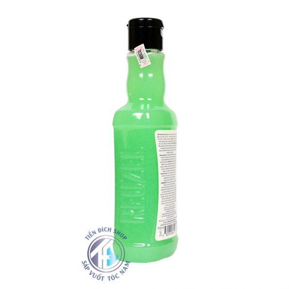 reuzel-scub-shampoo-350ml-3