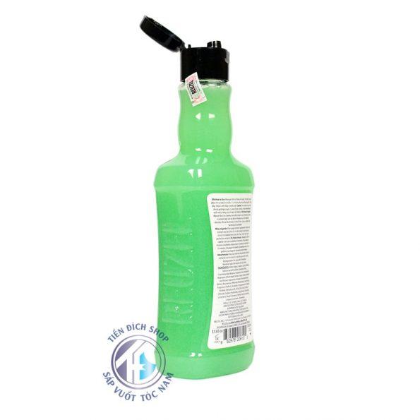 reuzel-scub-shampoo-350ml-4