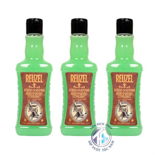 reuzel-scub-shampoo-350ml